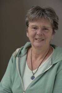 Clarissa Henke, Buchhaltung