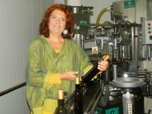 Kora Andalusien Olivenöl